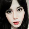 babycat0's avatar