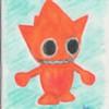 babychao's avatar