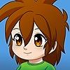 BabyChrisFox's avatar