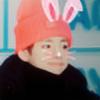 babycreamo8o's avatar