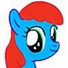 babycrinkles's avatar