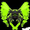 BabyCyBug's avatar
