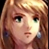 babydelight's avatar