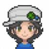 babydialga's avatar