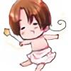 babydiapergirl554's avatar