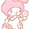 babydollhime's avatar