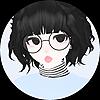 babydolliie's avatar