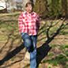 babydollz7's avatar