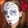babydollzombie's avatar