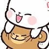 babydragon1112's avatar