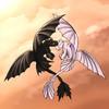 BabyDragonTraveler's avatar