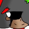 babyduckie0's avatar