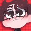 BabyeWings's avatar