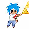 babyfaceache's avatar