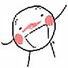 BabyfaceBenny's avatar