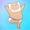BabyFinn's avatar