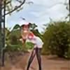 Babyfirefly1984's avatar