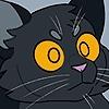 babyflASH's avatar