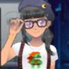 BabyFlowers's avatar