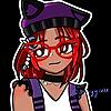 BabyFoxyandWolfy's avatar