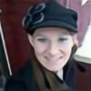 BabyfurBaby's avatar