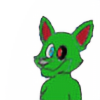 babyfurwolf's avatar