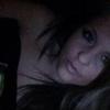 babygirl3233's avatar