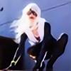 BabyGirlFallenAngel's avatar