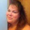 babygirlghk's avatar
