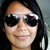 BabyGirlMayra's avatar