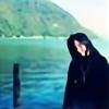 babygirlwira's avatar