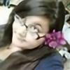 BabyGizmo89's avatar