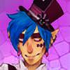 BabygobooM's avatar