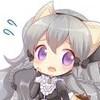 BabyGotBackyard's avatar