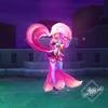 Babygotbag's avatar