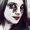 babygurl83's avatar