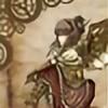 Babygurrl84's avatar