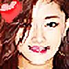 BabyImWorthIt's avatar