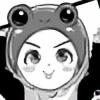 babyjepux's avatar
