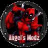 babyjoe00069's avatar