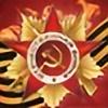Babyjoshy5's avatar