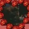 babykatgirl's avatar