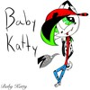BabyKatty-Official's avatar