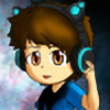 babykenny's avatar