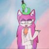 babykittenshu's avatar