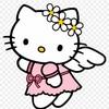 Babykittycake's avatar