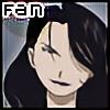 BabyKunna's avatar