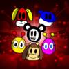BabyLambArts's avatar