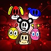 BabyLambCartoons's avatar