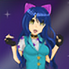 babyleafa's avatar